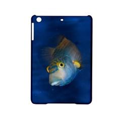 Fish Blue Animal Water Nature Ipad Mini 2 Hardshell Cases