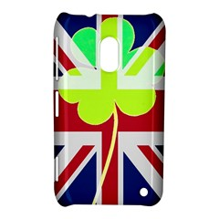 Nokia Lumia 620 by yoursparklingshop