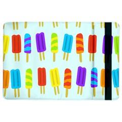 Popsicle Ipad Air 2 Flip by Jojostore