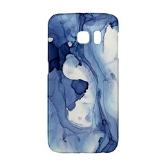 Paint in water Galaxy S6 Edge by Brittlevirginclothing