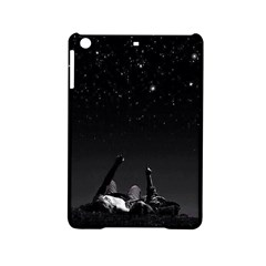 Frontline Midnight View Ipad Mini 2 Hardshell Cases by FrontlineS