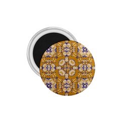Abstract Elegant Background Card 1.75  Magnets by Amaryn4rt