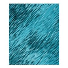 Banner Header Shower Curtain 60  X 72  (medium)  by Amaryn4rt