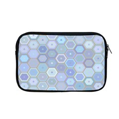 Bee Hive Background Apple Macbook Pro 13  Zipper Case