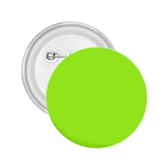 Green Color 2 25  Buttons