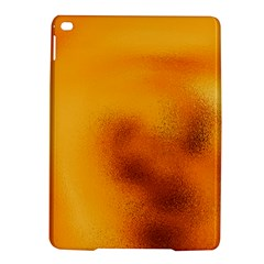Blurred Glass Effect iPad Air 2 Hardshell Cases by Amaryn4rt
