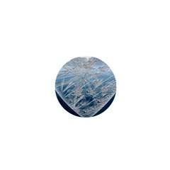Frozen Heart 1  Mini Buttons by Amaryn4rt