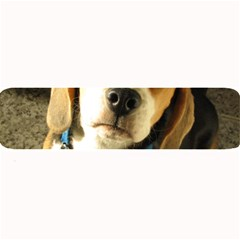 Beagle Large Bar Mats by TailWags