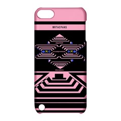Star Base Apple Ipod Touch 5 Hardshell Case With Stand by MRTACPANS