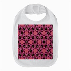 Background Colour Star Pink Flower Amazon Fire Phone by AnjaniArt
