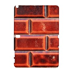 Portugal Ceramic Tiles Wall Galaxy Note 1