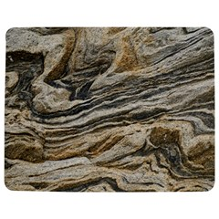 Rock Texture Background Stone Jigsaw Puzzle Photo Stand (rectangular) by Amaryn4rt