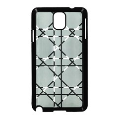 Texture Backgrounds Pictures Detail Samsung Galaxy Note 3 Neo Hardshell Case (black) by Amaryn4rt