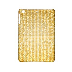 Pattern Abstract Background Ipad Mini 2 Hardshell Cases by Amaryn4rt