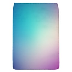 Background Blurry Template Pattern Flap Covers (s)  by Nexatart