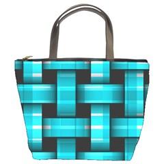 Hintergrund Tapete Bucket Bags by Nexatart