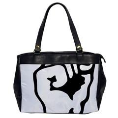 Skeleton Right Hand Fist Raised Fist Clip Art Hand 00wekk Clipart Office Handbags by Foxymomma
