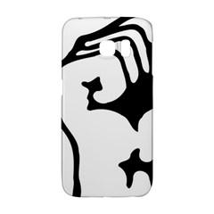 Skeleton Right Hand Fist Raised Fist Clip Art Hand 00wekk Clipart Galaxy S6 Edge by Foxymomma
