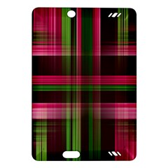 Background Texture Pattern Color Amazon Kindle Fire Hd (2013) Hardshell Case by Nexatart