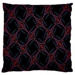 Computer Graphics Webmaster Novelty Large Cushion Case (two Sides) by Nexatart