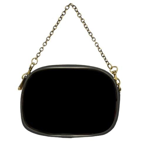 By Feel Good Fashion & Living®   Chain Purse (one Side)   5pokj3ll3aru   Www Artscow Com Front
