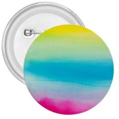 Watercolour Gradient 3  Buttons by Nexatart