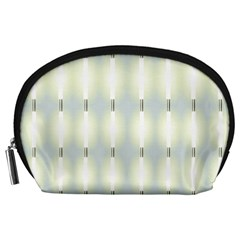 Lights Accessory Pouches (large)