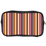 Toiletries Bag (Two Sides)