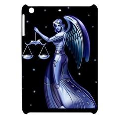 1474578215458 Apple Ipad Mini Hardshell Case by CARE