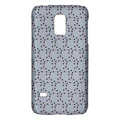 Winter Bear Triangel Galaxy S5 Mini
