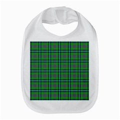 Tartan Fabric Colour Green Amazon Fire Phone by Jojostore