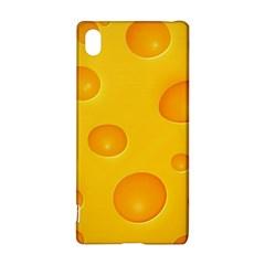 Cheese Sony Xperia Z3+ by Jojostore
