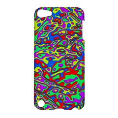 We Need More Colors 35c Apple iPod Touch 5 Hardshell Case