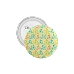 Wheel Bike Round Sport Color Yellow Blue Green Red Pink 1 75  Buttons by Jojostore