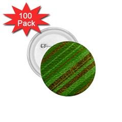 Stripes Course Texture Background 1 75  Buttons (100 Pack)  by Nexatart