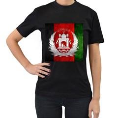 Ppdan1 Boards Wallpaper 10938322 Jordan Wallpaper 10618291 Women s T-Shirt (Black) (Two Sided) by Waheedalateef