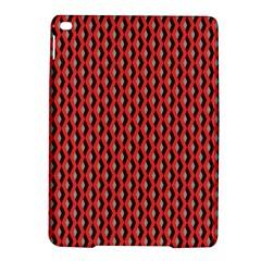 Hexagon Based Geometric Ipad Air 2 Hardshell Cases by Alisyart