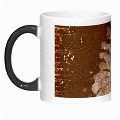 Background Christmas Tree Christmas Morph Mugs by Nexatart