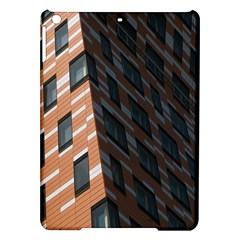 Building Architecture Skyscraper Ipad Air Hardshell Cases by Nexatart
