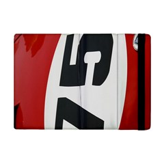 Car Auto Speed Vehicle Automobile Ipad Mini 2 Flip Cases by Nexatart