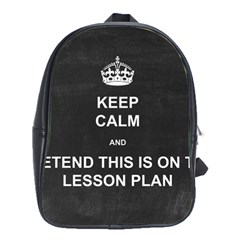 Lessonplan School Bags(large)  by athenastemple
