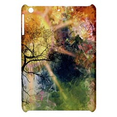 Decoration Decorative Art Artwork Apple Ipad Mini Hardshell Case by Nexatart