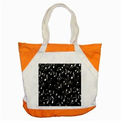 Fabric Cloth Textile Clothing Accent Tote Bag by Nexatart