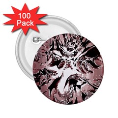 Metal Lighted Background Light 2 25  Buttons (100 Pack)  by Nexatart