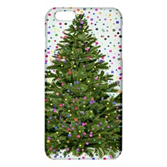 New Year S Eve New Year S Day Iphone 6 Plus/6s Plus Tpu Case