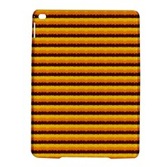 Hot Totty Ipad Air 2 Hardshell Cases by CannyMittsDesigns