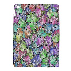 Presents Gifts Christmas Box Ipad Air 2 Hardshell Cases