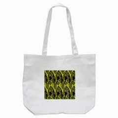Seamless Pattern Background Seamless Tote Bag (white) by Nexatart