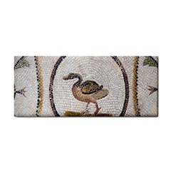Sousse Mosaic Xenia Patterns Cosmetic Storage Cases by Nexatart