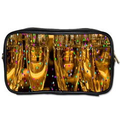 Sylvester New Year S Eve Toiletries Bags 2 Side by Nexatart